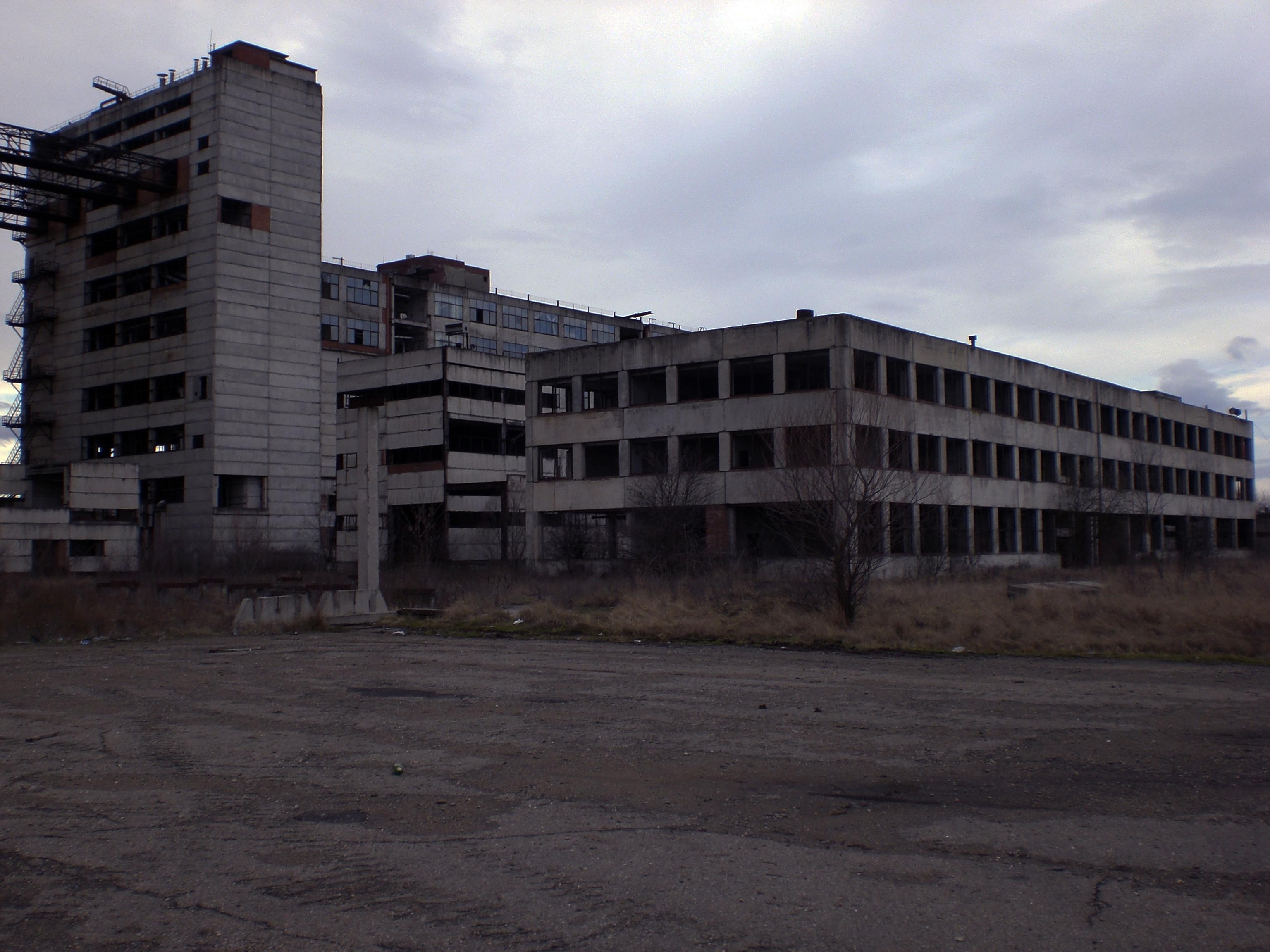 заброшенные места в краснодаре адреса и фото свеклу очистите