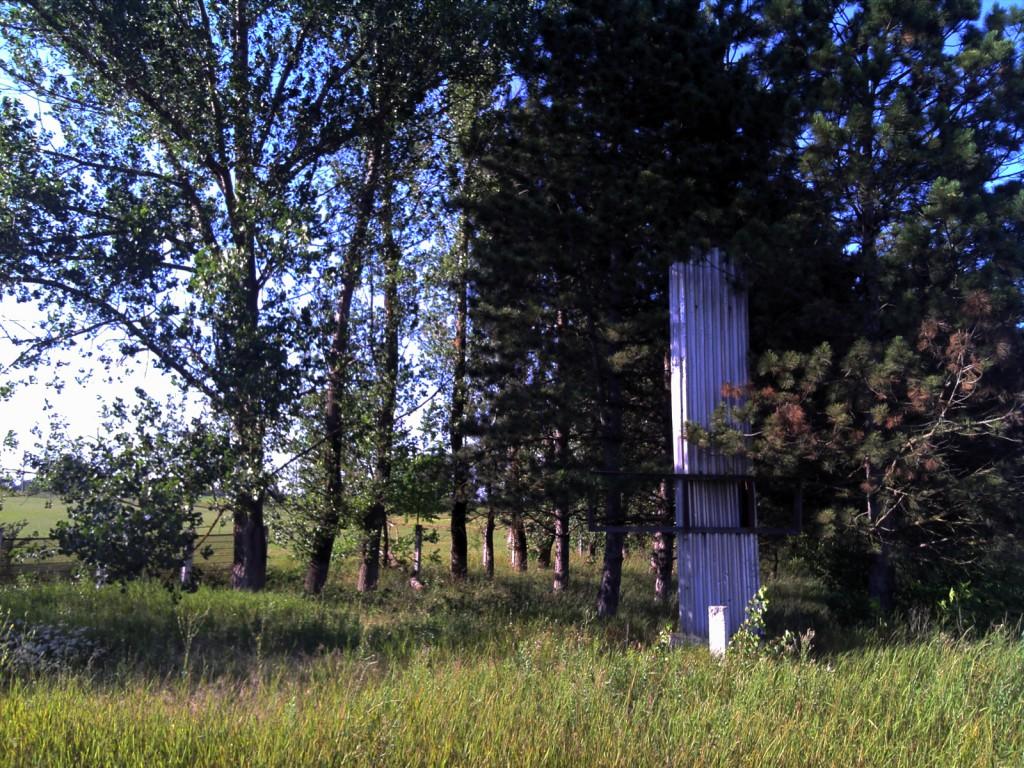 Окрестности Краснодара