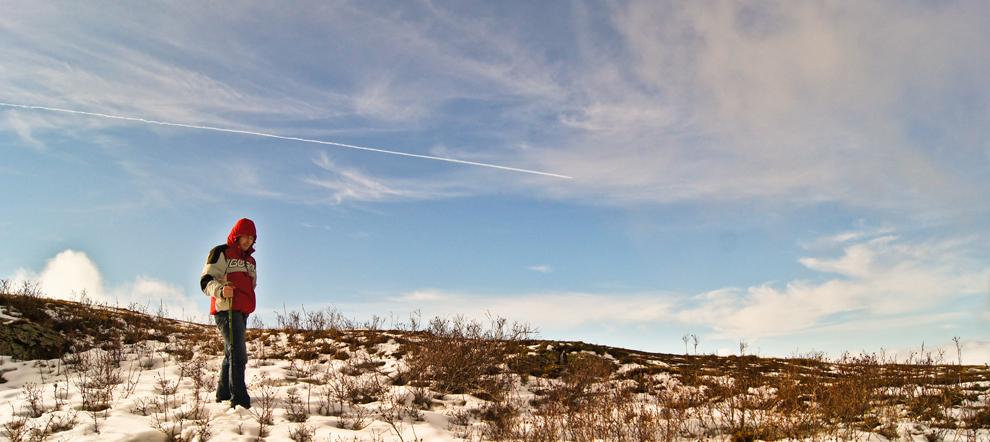 Крепость Фуна, Долина привидений, гора Южная Демерджи. Лучистое. Крым.