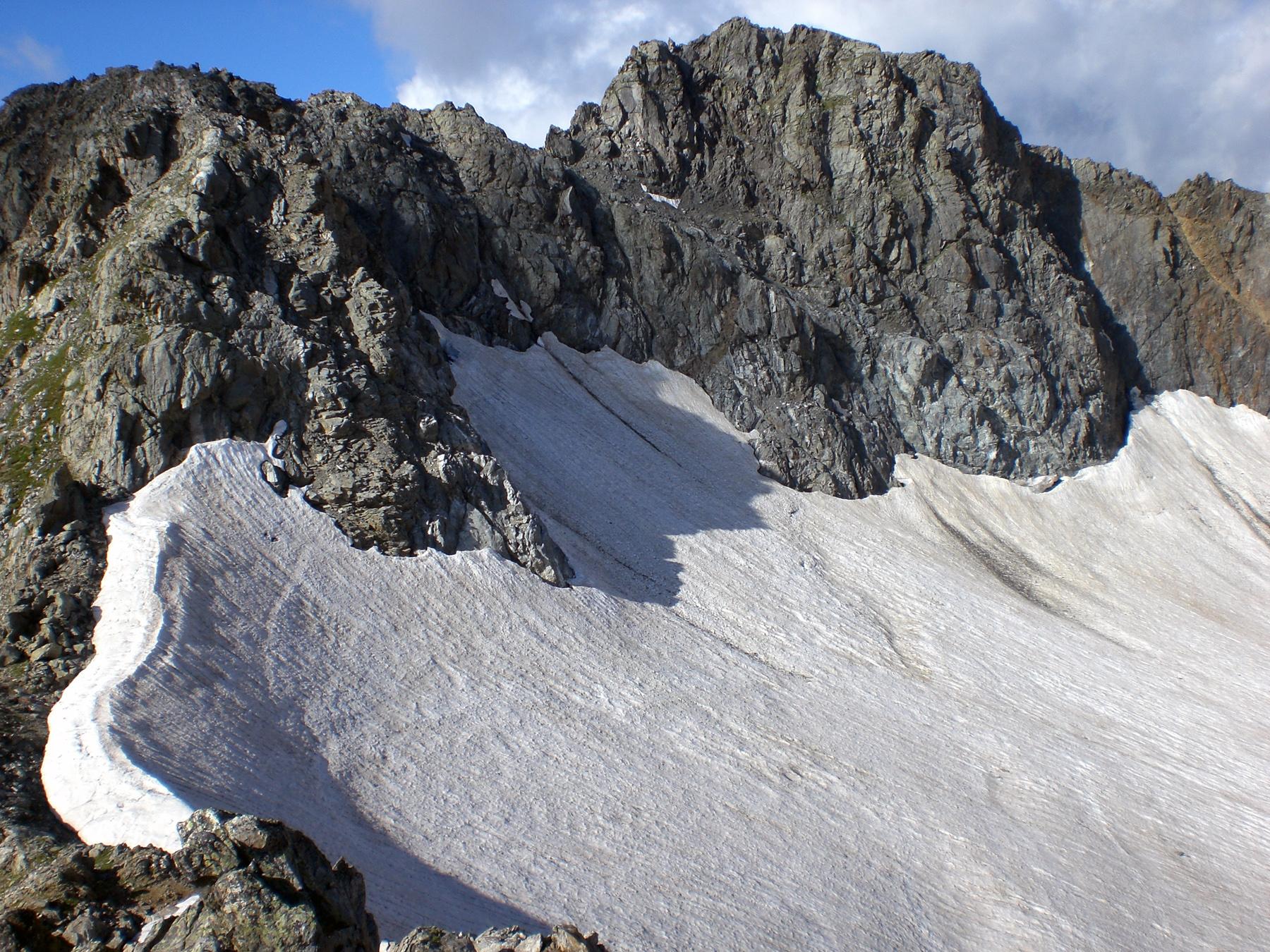 кровей софийский ледник архыз фото знаниям всегда