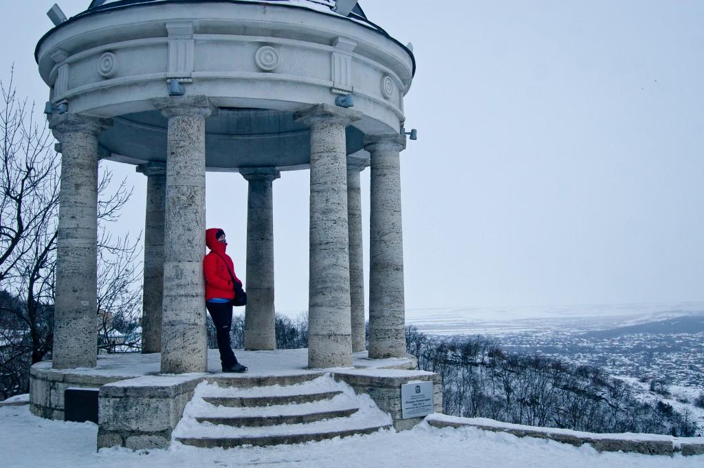 пятигорск что посмотреть зимой поэтому сегодня данная